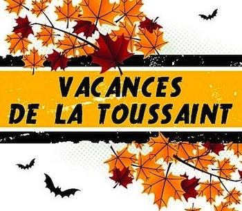 http://www.cltobadminton.fr/assets/images/clto/news/automne-toussaint.jpg